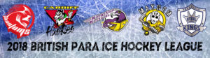 Kestrels v Phantoms @ Hull Ice Arena | United Kingdom