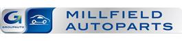 Millfield Autoparts