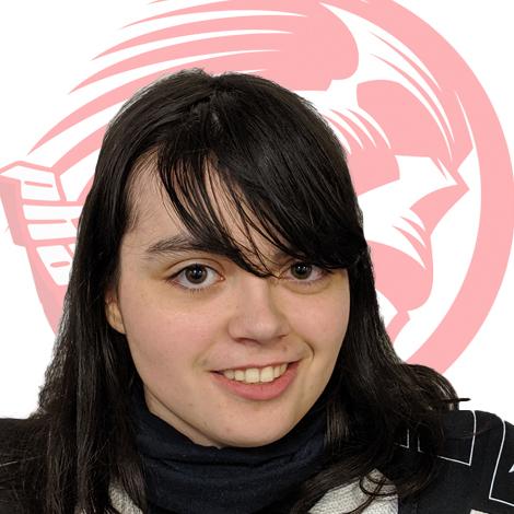 17 Ashley Greening
